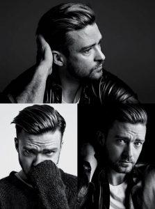 髮型, 短髮, 短髮造型, 男士髮型, 男髮型, 中長髮型, 趨勢, 男生髮型, 韓國髮型, 長髮髮型, 流行髮型