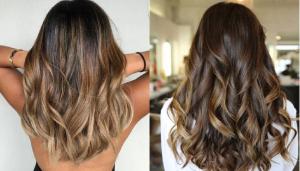 set頭髮